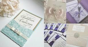 quinceanera invitation ideas cloveranddot com