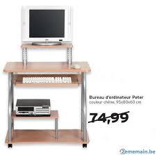 bureau d ordinateur à vendre bureau d ordinateur a vendre 25 à oupeye hermée 2ememain be