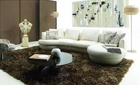 round corner sofa promotion shop for promotional round corner sofa