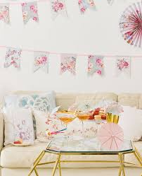 High Tea Party Decorating Ideas Afternoon Tea Hen Party Ideas Party Delights Blog