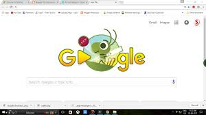 google chrome download free latest version full version 2014 download latest version of google chrome for windows and android