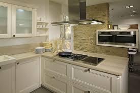 cuisine direct fabricant cuisine equipee petit espace 5 cuisine am233nag233e direct