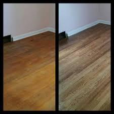 Taskers Laminate Flooring Dailey U0027s Hardwood Floors U0026 Refinishing Home Facebook