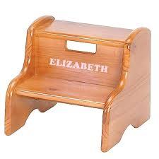 kids step stool for bathroom step stool ideas on step stools