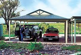 Aussie Patios Affordable Perth Carports Aussie Style Patios Flat U0026 Pitched Roofs