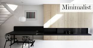 how to do minimalist interior design interior design styles the definitive guide the luxpad