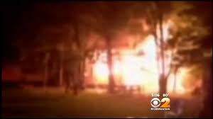 3 year old jewish boy dies in catskills bungalow fire youtube