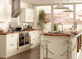 2014 Kitchen Ideas The Colors Of Kitchen Ideas With White Cabinets Zach