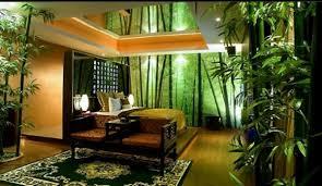 pflanzen für schlafzimmer pflanzen im schlafzimmer es lohnt sich für sicher archzine net