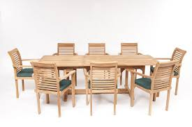 teak tables for sale patio ideas dining tables teak table set geneva garden furniture
