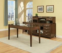 Pottery Barn Writing Desk by Furniture Office Desk Minimalist Whalen Desk Pottery Barn Desk