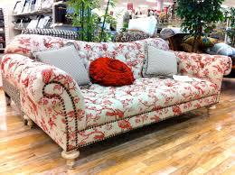 sofa floral sofas rueckspiegel org