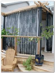 Netting For Patio by Mosquito Netting For Patio Lowes Patio Outdoor Decoration