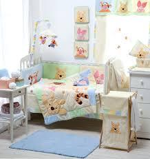 Dahlia Nursery Bedding Set Decoration Pink Grey Nursery Bedding Baby Best Of Dahlia 4