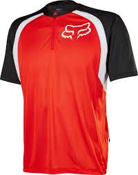 motocross gear on sale discover exclusive specials on online sale fox motocross jerseys