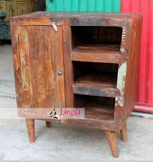 unfinished wood furniture wholesale unfinished wood furniture