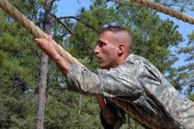 army guard u0027s soldier nco of the year prove their mettle