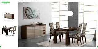 cool dining room chairs home design room sets modern table set designer dining chairs