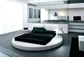 chambre noir blanc charming chambre moderne noir et blanc id es salle manger sur