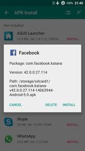 apk app manager app manager apk installer apk free tools app for