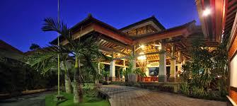 adi dharma hotel and cottages legian bali hotel in legian
