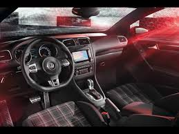 wallpaper volkswagen gti volkswagen golf gti wallpapers vdub news com