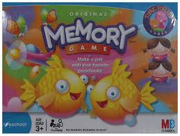 amazon com original memory toys u0026 games