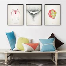 Pinterest Cheap Home Decor by Home Decor Paintings Elegant Images About Cuadros On Pinterest