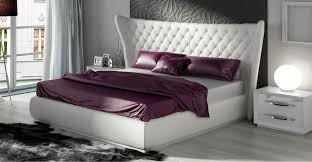 Modern Sectional Sofas Miami by Miami Bedgroup Modern Bedrooms Bedroom Furniture