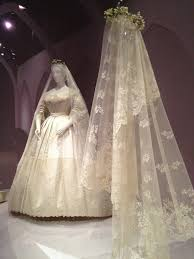victorian era wedding dresses gown and dress gallery
