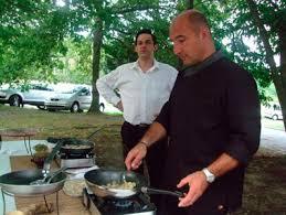 cuisine domicile cuisine et cuisinier traiteur à domicile josé martel se déplace