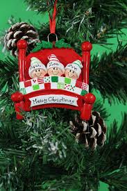 best ornaments names photos ideas lospibil