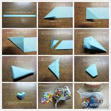 gift of the month ideas origami gifts for best boyfriend gift ideas