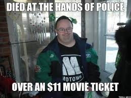 Down With The Syndrome Meme - jon s blog man with down syndrome fatally asphyxiated over cost of