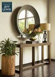 adding buffet lamps are another way to add style your home