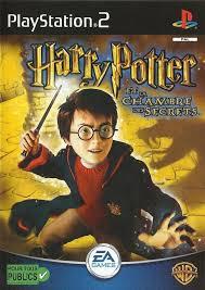 harry potter chambre des secrets vf harry potter et la chambre des secrets jeux romstation