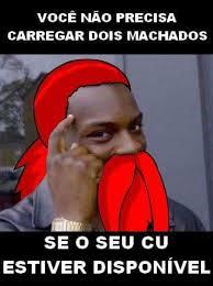 Rpg Memes - rpg ninja 礬 mt bom assistam meme by sddsclubpinguim memedroid