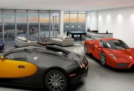 porsche design tower car elevator porsche design tower miami u0027s fast u0026 furious penthouse sells for