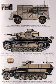 173 best germans interesting images on pinterest wwii