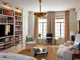 cheap living room decorating ideas apartment living living room floor planning small modern design ideaseling help