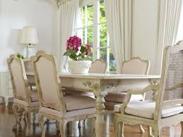 100 french dining room chairs best 25 french dining chairs