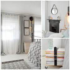 pop interior design elegant interior and furniture layouts pictures best 25 false