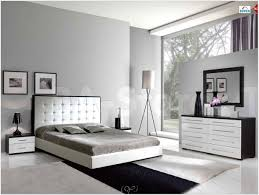 Master Bedroom Design With Bathroom And Closet Bedroom Furniture Best Bedroom Setup Master Bedroom With
