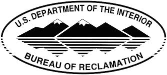 federal bureau of reclamation bureau of reclamation