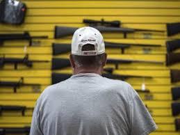 black friday 2017 best gun deals fbi black friday 2015 broke record for gun sales