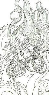 64 elves coloring images coloring books
