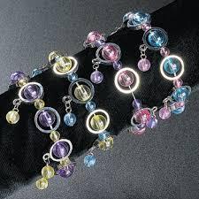 charm bracelet with beads images Charm beads bracelet bracelets jewelry jpg