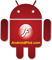play flash on android adobe flash player for android official links android