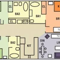 3 Bedroom Condos Myrtle Beach 3 Bedroom Condos Myrtle Beach Justsingit Com