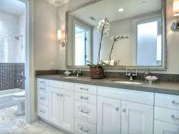 bathroom white cabinets dark floor white or dark bathroom vanity unique bathroom vanity gray and large